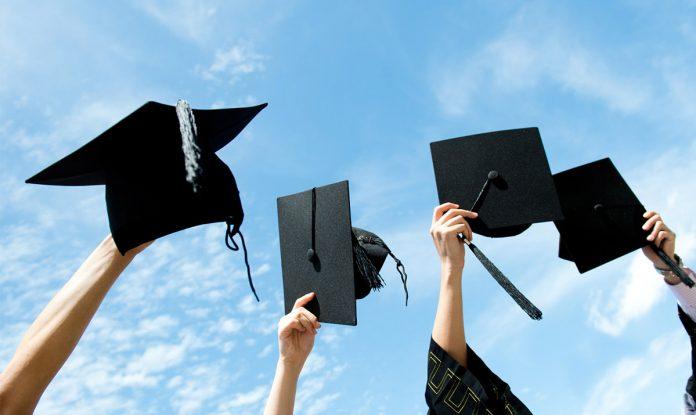 higher education blog